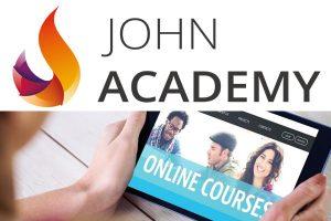 John Academy UK