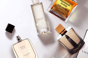Jovoy-Parfums-Rares-London