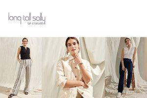 Long-Tall-Sally-UK-fashion