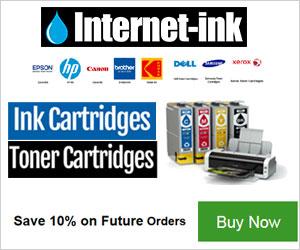 Internet-Ink-300