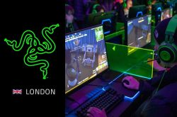 RazerStore London UK