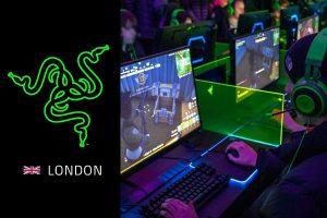 RazerStore London UK