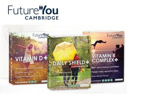 FutureYou-Cambridge-Vitamin