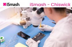 iSmash Chiswick London