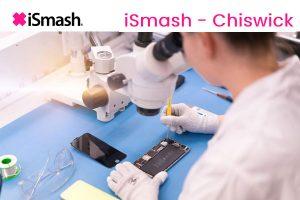 iSmash Chiswick London