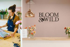 Bloom & Wild UK
