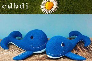 Dolphin toys UK