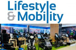 Lifestyle and Mobility - Essex, London, Kent, Wiltshire