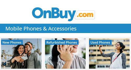 OnBuy-MobilePhones