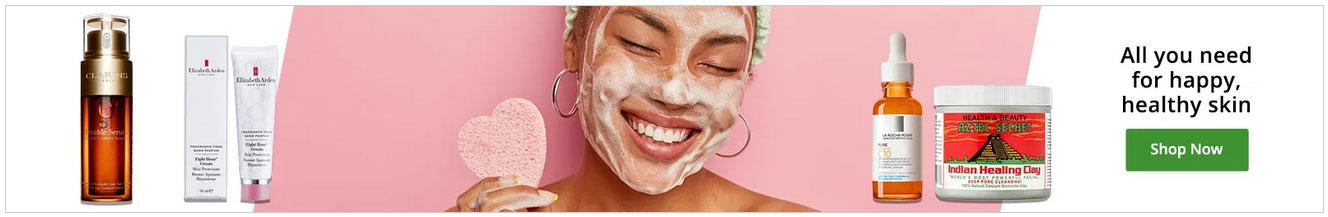 OnBuy-Skincare