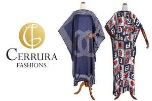 African Clothing London UK