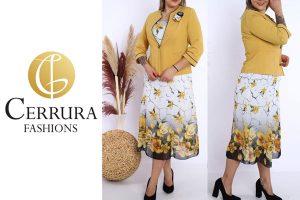Cerrura Fashions