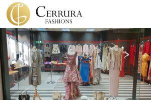 Cerrura Fashions Finsbury Park London