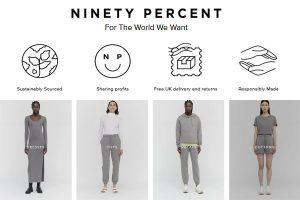 Ninety-Percent-Clothing-London