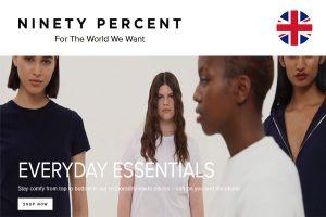 Ninety-Percent-Clothing-UK