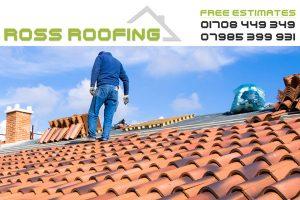 Ross-Roofing-Hornchurch