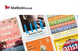AbeBooks UK