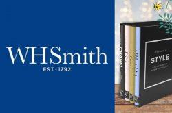 WHSmith UK