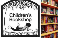 Childrens Bookshop Muswell Hill London
