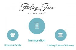 Sterling-Shore-Solicitors