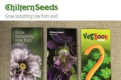 Chiltern Seeds