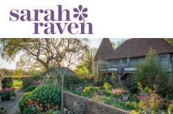 Sarah Raven Seeds