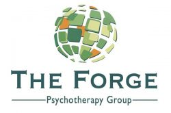 The Forge Psychotherapy Group - Stanmore, England